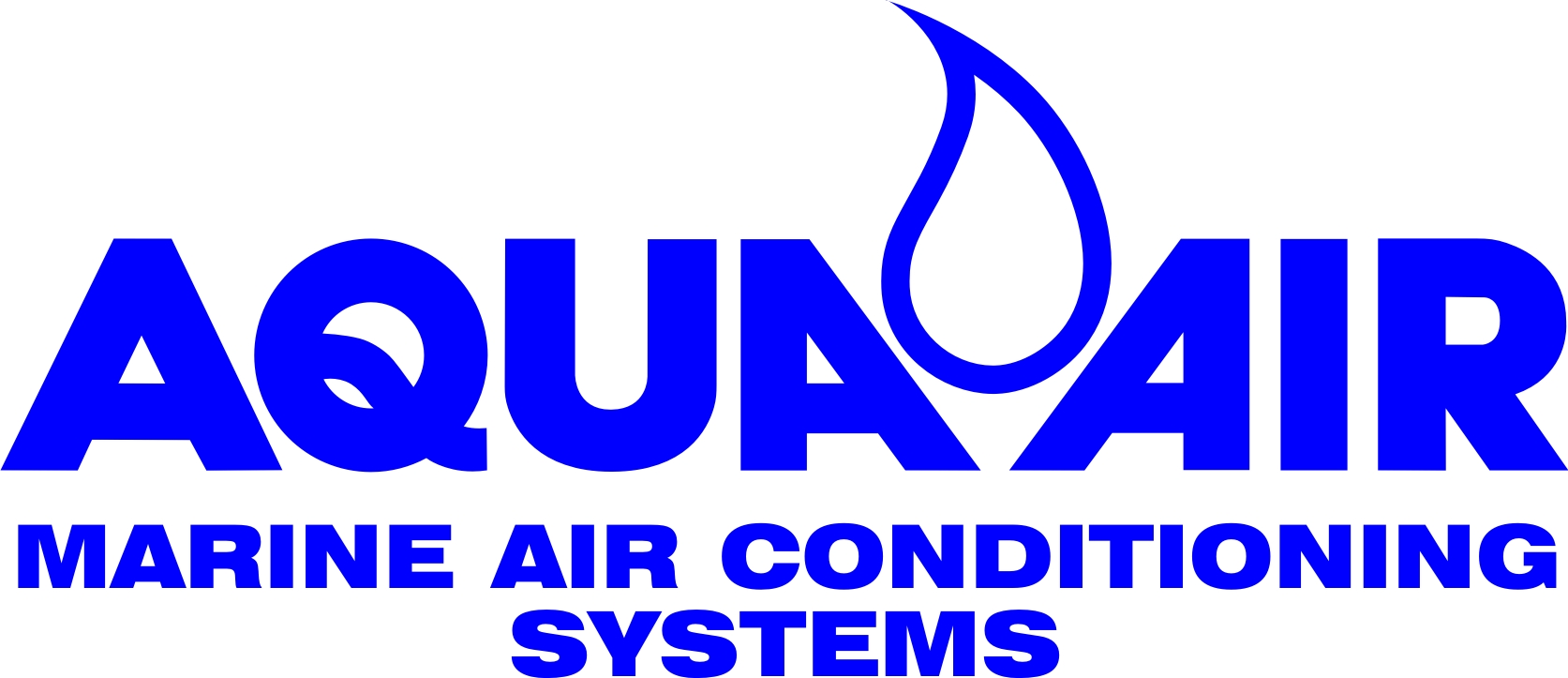 Aqua Air Marine Conditioning Systems For Yachts Of All Sizes Cruisair Ac Wiring Diagram