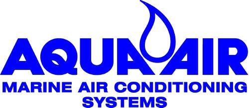 Marine Air Conditioning, Boat Air Conditioning, Air Conditioning Boat
