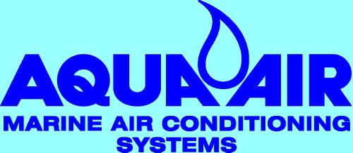 Aqua-Air Marine Air Conditioning Systems